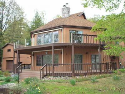 Photo of 4593 Lake Lucerne Dr, Crandon, WI 54520