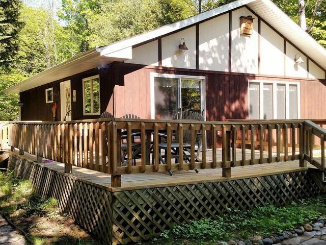 4229 Gordon Jackson Ln, Long Lake, WI 54542
