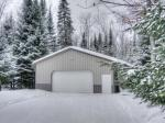 1789 Hwy 155, St Germain, WI 54558 photo 1