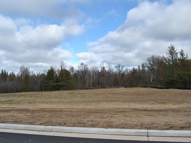Lot 1A Hometown Dr, Tomahawk, WI 54487