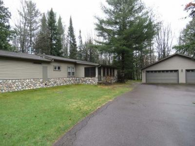 Photo of E19657 Mamie Lake Rd, Watersmeet, MI 49969