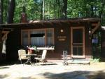 8252 Gabe Ln #6, St Germain, WI 54558 photo 1