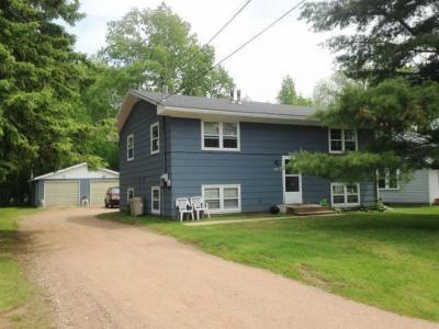 Photo of 467 Main St N, Eagle River, WI 54521