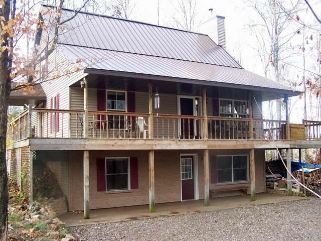 N13817 Pixley Wilderness West Rd, Park Falls, WI 54552