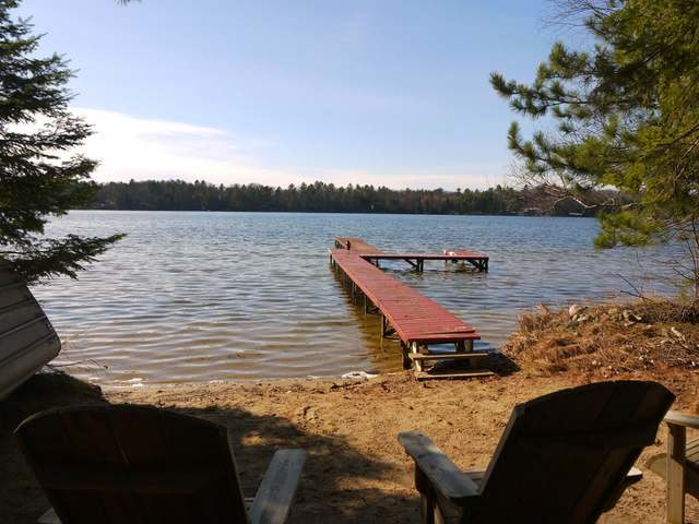 1631 Bass Lake Rd E, Eagle River, WI 54521