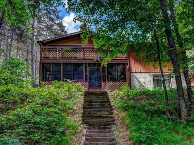 Photo of 7267 Arbutus Dr, Eagle River, WI 54521