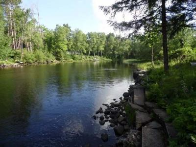 Photo of 5695 Echo Lake Rd W, Mercer, WI 54547