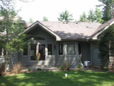 Photo of 8767 Brunswick Rd #1c, Minocqua, WI 54548