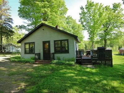 Photo of 2818 Old Camp Ln, Phelps, WI 54554