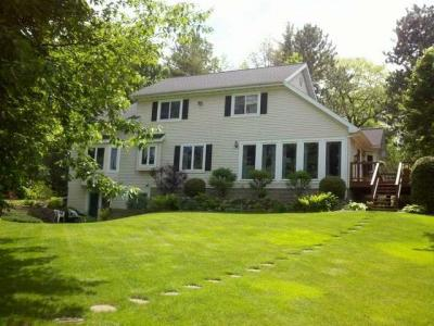Photo of 4139 Cth W, Rhinelander, WI 54501