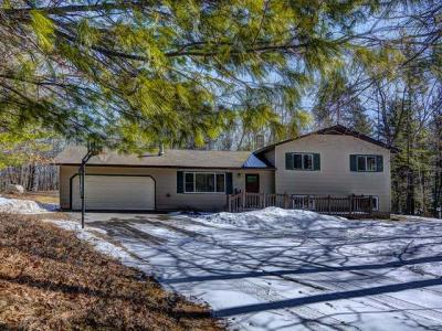 Photo of 7826 Parkside Ct, Minocqua, WI 54548