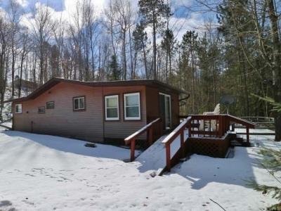 Photo of 3324 Hwy 70, Eagle River, WI 54521