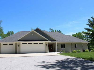Photo of 2798 Brazell Lake Cove, Eagle River, WI 54521