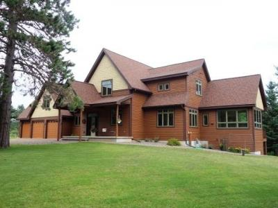 Photo of 7550 Golfview Ct, Minocqua, WI 54548