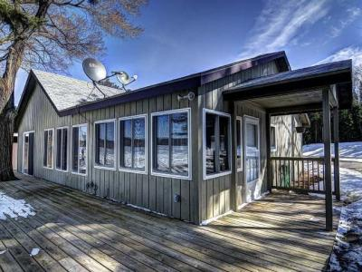 Photo of 2458 Hwy 17 #4, Phelps, WI 54554