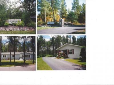 Photo of 9155 Nora Ln, St Germain, WI 54558
