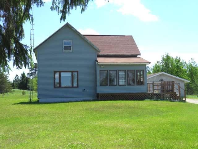 5759 Sun Prairie Rd, Rhinelander, WI 54501