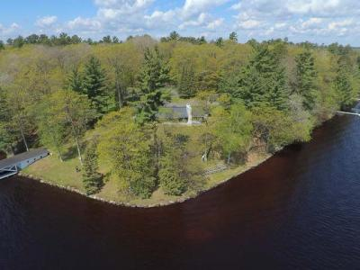 Photo of 7714 Braeger Rd, Three Lakes, WI 54562