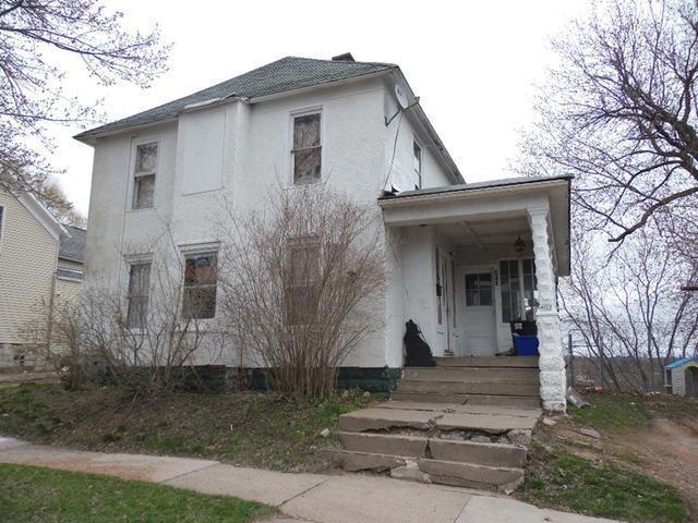 403 East St, Merrill, WI 54452