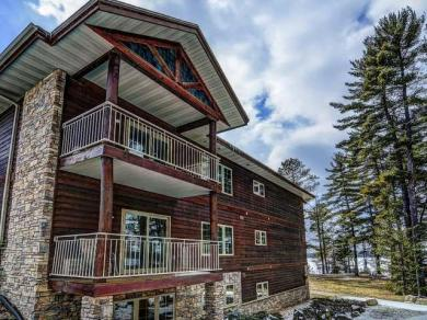 3958 Eagle Waters Rd #108, Eagle River, WI 54521
