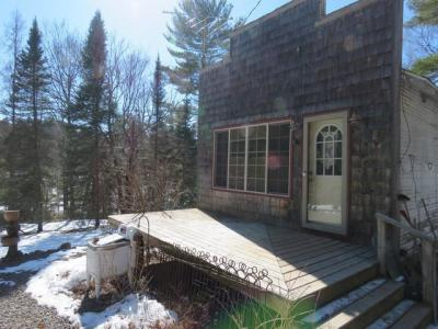 Photo of 4622 Cth B, Land O Lakes, WI 54540
