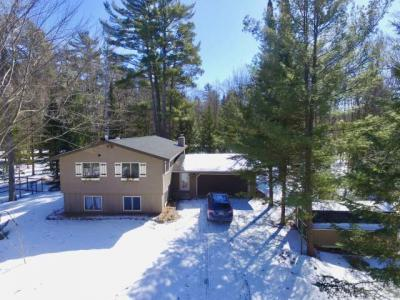 Photo of 1388 Ace Ln, Washington, WI 54521