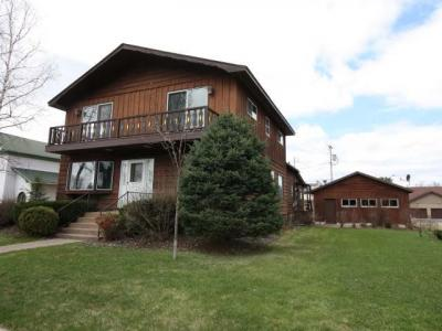 Photo of 120 Second St, Eagle River, WI 54521