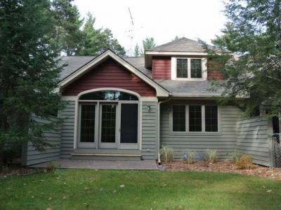Photo of 8767 Brunswick Rd #1b, Minocqua, WI 54548