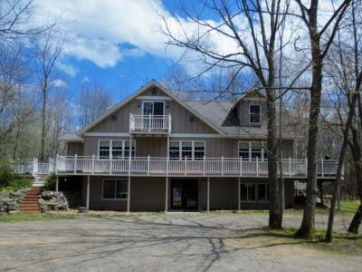 Photo of 4925 Hilltop Rd, Pelican, WI 54501