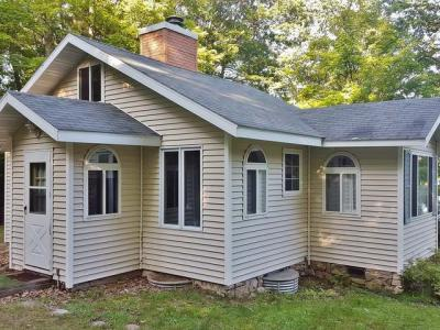 Photo of 6552 Anderson Lake Rd, Land O Lakes, WI 54540