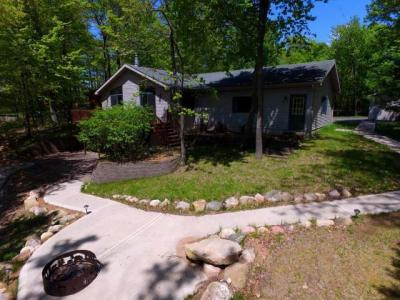 Photo of 8185 Doolittle Rd, Minocqua, WI 54548