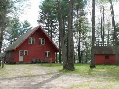 16509 Star Lake Ln N, Doty, WI 54149