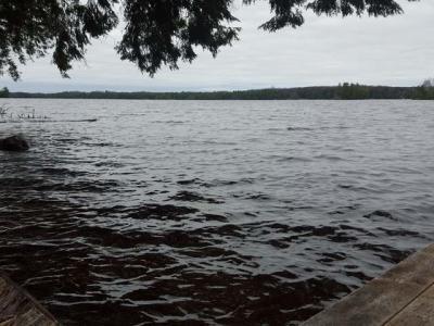 Photo of 7130 Anglers Ln, Land O Lakes, WI 54521
