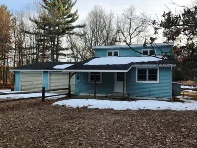 Photo of 11375 Norman Dr, Arbor Vitae, WI 54568