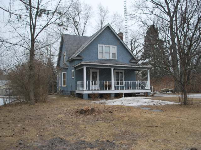 703 Forest Ave S, Crandon, WI 54520