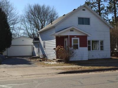 Photo of 1328 Eagle St, Rhinelander, WI 54501