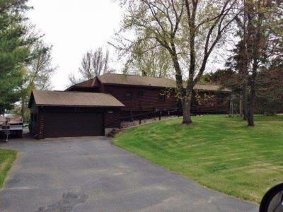 Photo of 2867 Bay Dr, Rhinelander, WI 54501