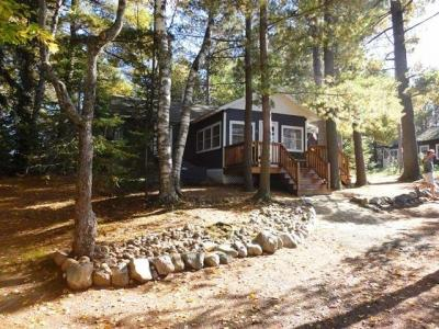 Photo of 9552 Fishtrap Lake Rd #4, Boulder Junction, WI 54512