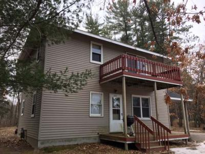 Photo of 433 Prospect St W, Rhinelander, WI 54501