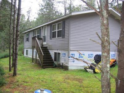 Photo of 4675 Willow Dr, Eagle River, WI 54521
