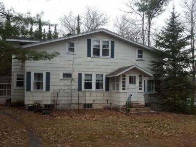 Photo of 6544. Anderson Lake Rd, Land O Lakes, WI 54540