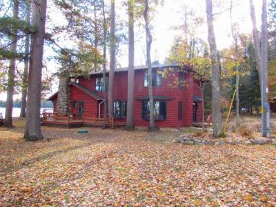 Photo of 8902 Mcgregor Ln, St Germain, WI 54558