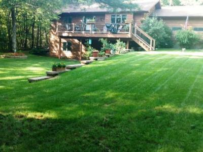Photo of 2680 Star Lake Rd, Eagle River, WI 54521