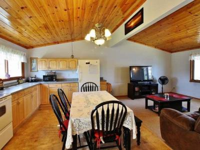 Photo of 173 River St, Eagle River, WI 54521