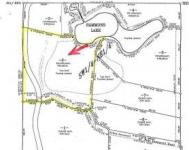 Lot 2 East Lake Laura Rd, Star Lake, WI 54561