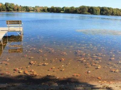 Photo of 7276 Long Lake Rd, Rhinelander, WI 54501