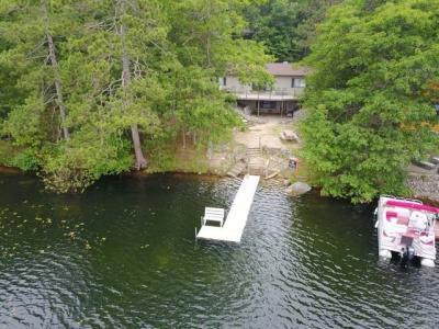 Photo of 4341 Lake Mildred Rd, Rhinelander, WI 54501