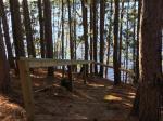6685 Whitefish Lake Rd, Three Lakes, WI 54562 photo 3