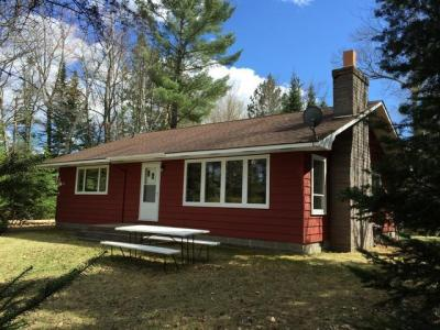 Photo of 3886 Bay Ln, Phelps, WI 54554