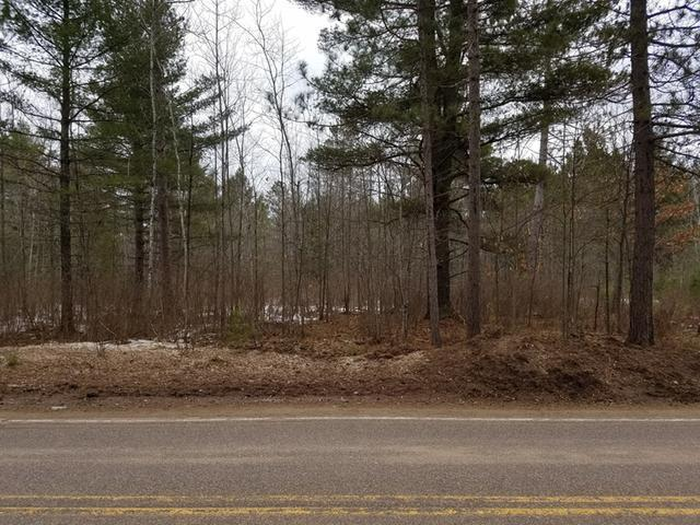 ON Cth S #North Lot, Land O Lakes, WI 54540